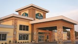 La Quinta Inn Fort Collins - Fort Collins Hotels