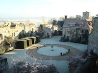 Amberley Castle (14 of 54)