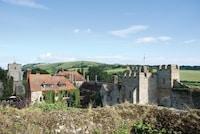 Amberley Castle (19 of 54)