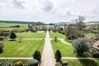 Amberley Castle (30 of 54)