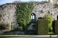 Amberley Castle (17 of 54)