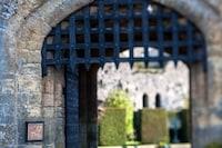 Amberley Castle (34 of 54)