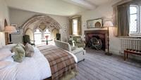 Amberley Castle (3 of 54)