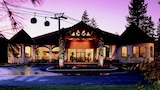 Forest Suites Resort at Heavenly Village - South Lake Tahoe Hotels