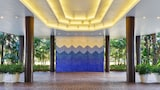 The Westshore Grand, A Tribute Portfolio Hotel, Tampa - Tampa Hotels