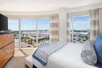 The Westshore Grand (24 of 52)