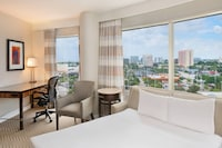 The Westshore Grand (40 of 52)