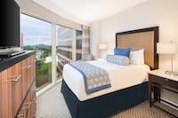 The Westshore Grand (4 of 52)