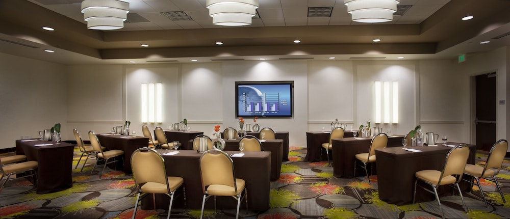Meeting Facility, Hilton Garden Inn Denver/Cherry Creek