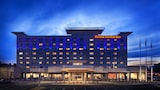 Hilton Garden Inn Denver/Cherry Creek - Denver Hotels