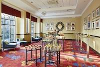 Glasgow Marriott Hotel (23 of 28)