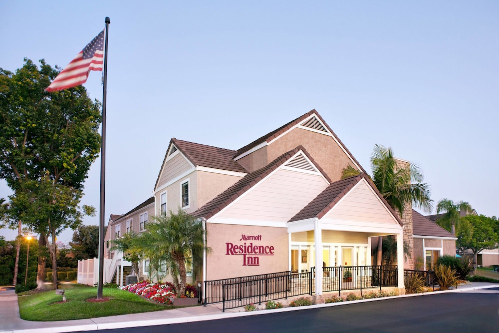 Residence Inn By Marriott Costa Mesa Newport Beach 3 0 Out Of 5 Business Center Featured Image