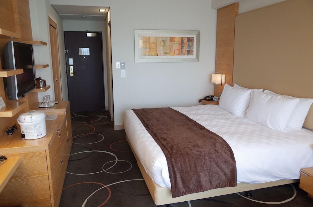 グランドプリンスホテル新高輪 / 東京都 お台場・汐留・新橋・品川 26