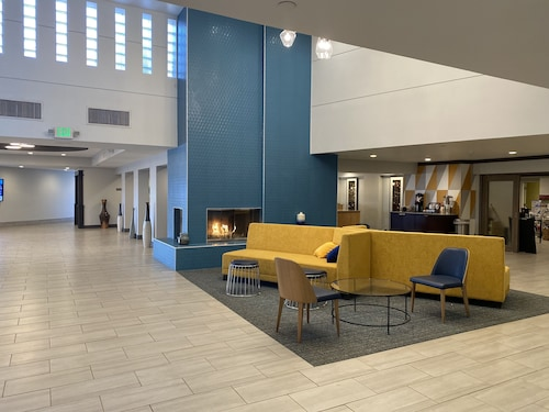 floor and decor atlanta awesome floor and decor austin.htm solo travel hotel offers  solo travel hotel offers