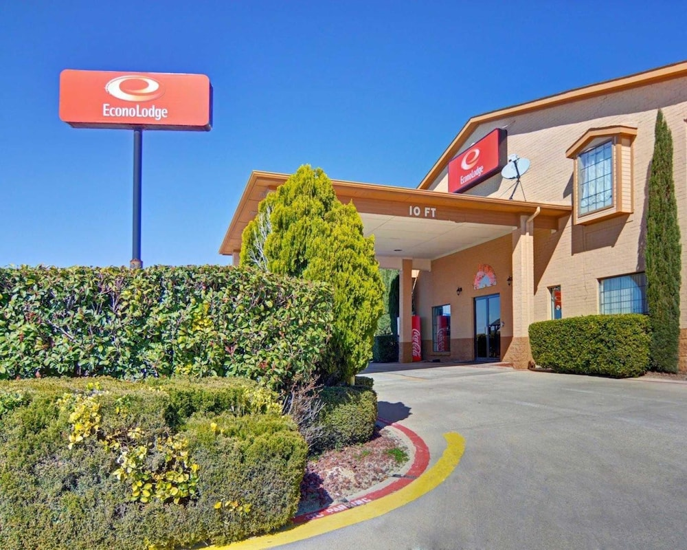 Econo Lodge 2019 Room Prices 48 Deals Reviews Expedia