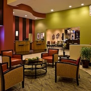 Courtyard by Marriott Bradenton Sarasota Riverfront