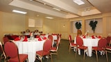 Clarion Hotel & Conference Center - Colorado Springs Hotels