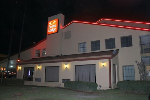 Great Place to stay Econo Lodge College Station near College Station
