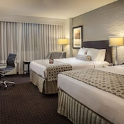 Crowne Plaza Phoenix - Phx Airport