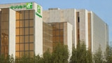 Holiday Inn Kuwait Al Thuraya City - Farwaniya Hotels