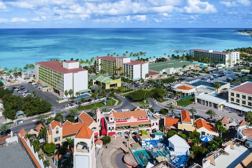 Aruba All Inclusive Resorts >> Aruba All Inclusive Resorts All Inclusive Packages 2019 Travelocity