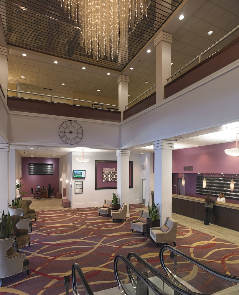 Rochester riverside hotel 2018 room prices from 86 deals terracepatio featured image lobby solutioingenieria Choice Image