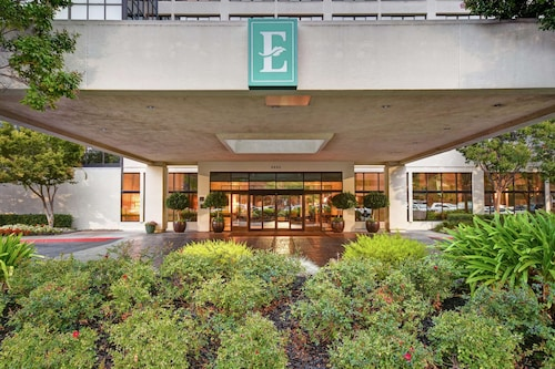 Embassy Suites Santa Clara - Silicon Valley/Great America