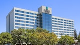 Embassy Suites Santa Clara - Silicon Valley/Great America - Santa Clara Hotels