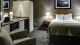 The Inn at Centennial Park - Atlanta Hotels
