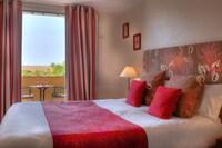 Hotel La Perouse (13 of 105)