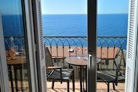 Hotel La Perouse (38 of 105)