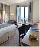 Hotel La Perouse (33 of 105)