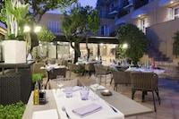 Hotel La Perouse (31 of 105)