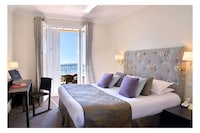Hotel La Perouse (24 of 105)