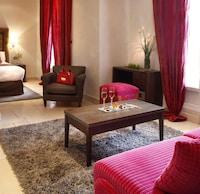 Hotel La Perouse (22 of 105)