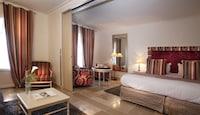 Hotel La Perouse (26 of 105)