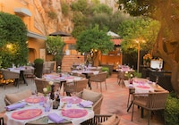 Hotel La Perouse (9 of 105)