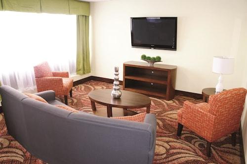 La Quinta Inn Davenport & Conference Center