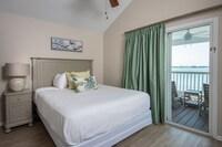 Hawks Cay Resort (28 of 101)