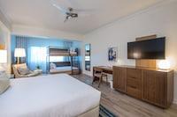 Hawks Cay Resort (24 of 101)