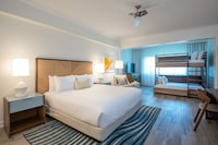 Hawks Cay Resort (31 of 101)