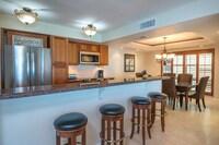 Hawks Cay Resort (30 of 101)