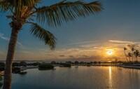 Hawks Cay Resort (1 of 101)