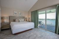 Hawks Cay Resort (26 of 101)