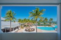 Hawks Cay Resort (22 of 101)