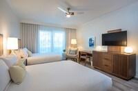 Hawks Cay Resort (2 of 101)