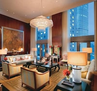 Mandarin Oriental Hong Kong (23 of 69)