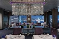 Mandarin Oriental Hong Kong (26 of 69)