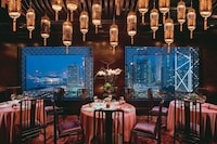 Mandarin Oriental Hong Kong (27 of 69)