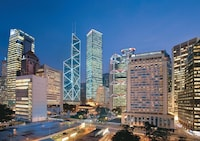 Mandarin Oriental Hong Kong (29 of 69)